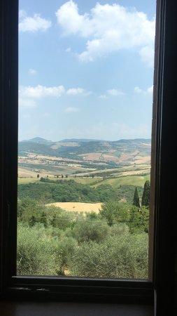 Piccolo Hotel La Valle Pienza Photo