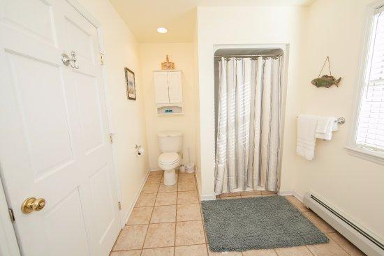 Burdett, Estado de Nueva York: The Lodge - Edgewood Bath