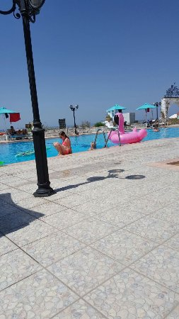Golden Beach Hotel: photo5.jpg