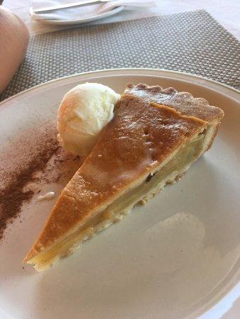 Vinyard Restaurant: photo9.jpg