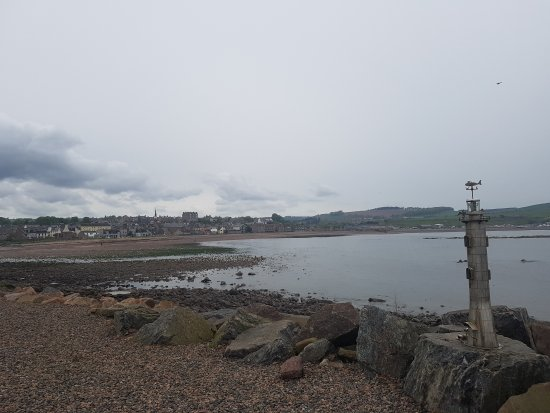Stonehaven, UK: getlstd_property_photo
