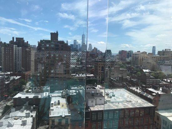 Gansevoort Meatpacking NYC: photo2.jpg