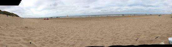 Formby Beach : photo1.jpg