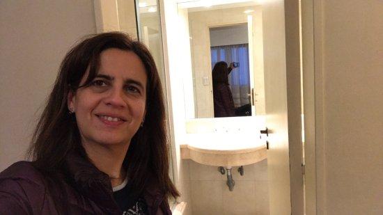 Hotel Felipe II: photo1.jpg