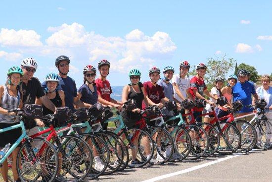 I Bike Tuscany : photo0.jpg