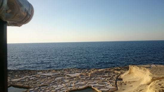 Zebbug, Malta: DSC_5140_large.jpg