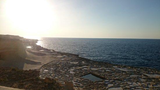 Zebbug, Malta: DSC_5138_large.jpg