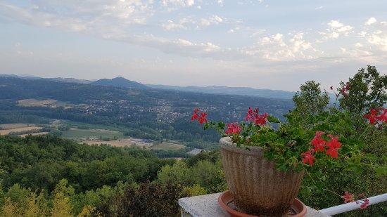 20170709 201404 Large Jpg Picture Of Il Belvedere La
