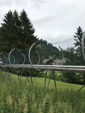 Moleson, Suiza: photo1.jpg