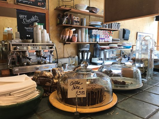 Cake Bakeries In Breckenridge Colorado