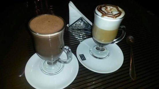 Cafe do Cofre : FB_IMG_1499631190816_large.jpg