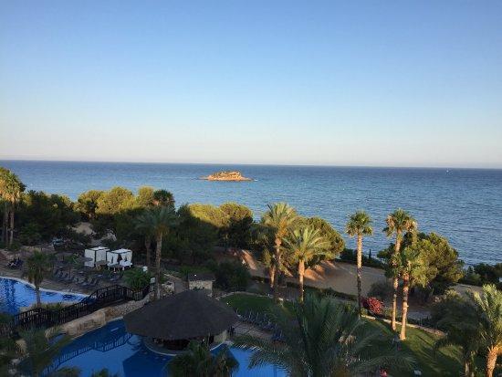 Hotel SH Villa Gadea: photo0.jpg