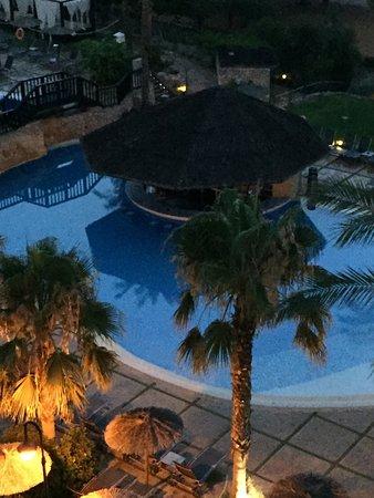 Hotel SH Villa Gadea: photo1.jpg
