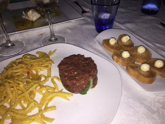 Restaurant Casa L'agulla: photo2.jpg