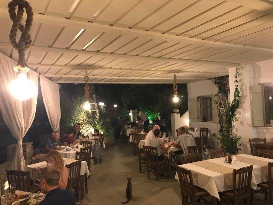 Схинуса, Греция: photo0.jpg