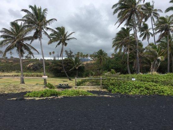 Pahala, Havaí: photo5.jpg
