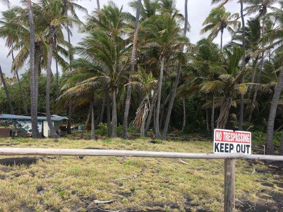 Pahala, Havaí: photo6.jpg
