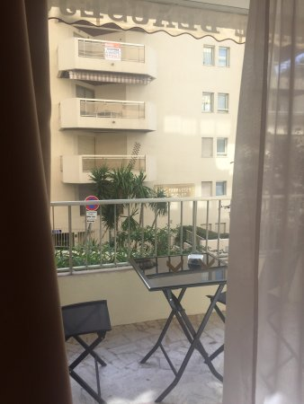 Hotel Beauséjour & SPA : photo4.jpg