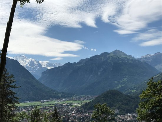 Beatenberg, Suiza: photo0.jpg