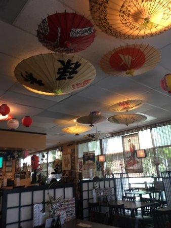 Sushi & Maki Restaurant: photo3.jpg