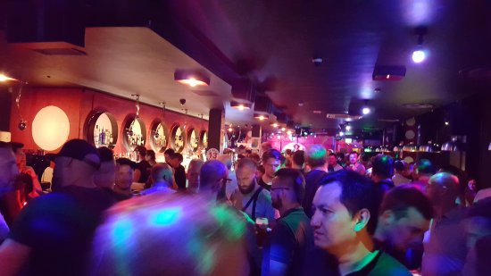 Panti Bar (Dublin) - 2019 All You Need to Know Before You Go
