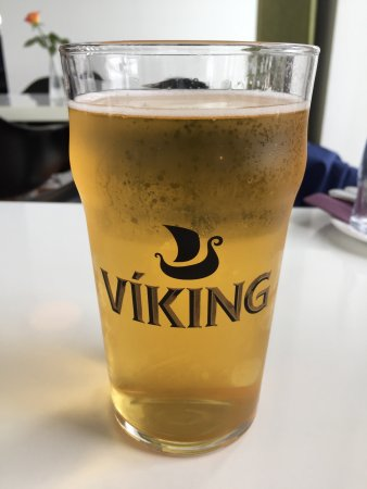how to say beer in icelandic