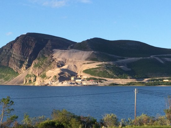 Tana Municipality, Norway: Tanadalen