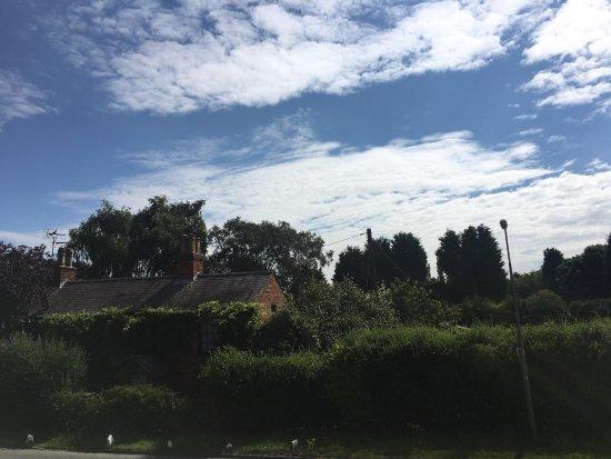 Besthorpe, UK : photo4.jpg