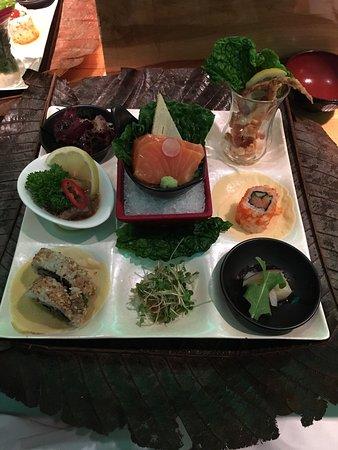 Restaurant Yoshino: photo0.jpg