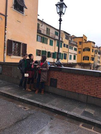 Ponte Pietra : photo2.jpg