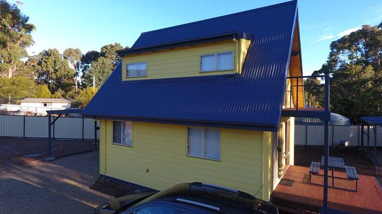 Taranna, Australië: photo2.jpg