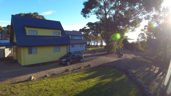 Taranna, Australië: photo3.jpg