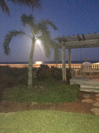 Hyatt Residence Club Key West, Windward Pointe: photo2.jpg