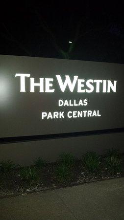 Foto de The Westin Dallas Park Central