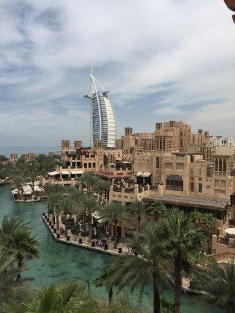 Jumeirah Al Qasr at Madinat Jumeirah: アル カスル マディナ ジュメイラ