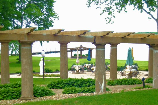 Chippewa Lake, OH: The Oaks Lakeside