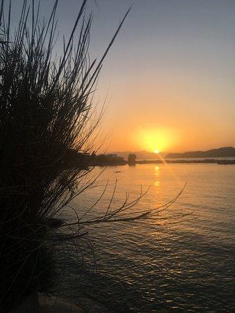 Kalamaki, اليونان: photo1.jpg