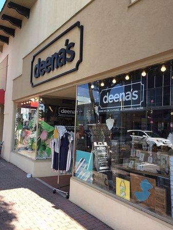 Deena's: photo0.jpg