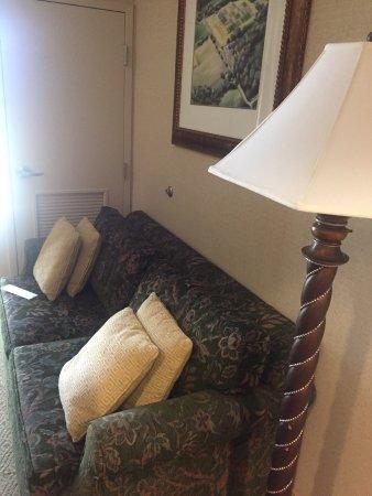 Homewood Suites Hagerstown: photo2.jpg
