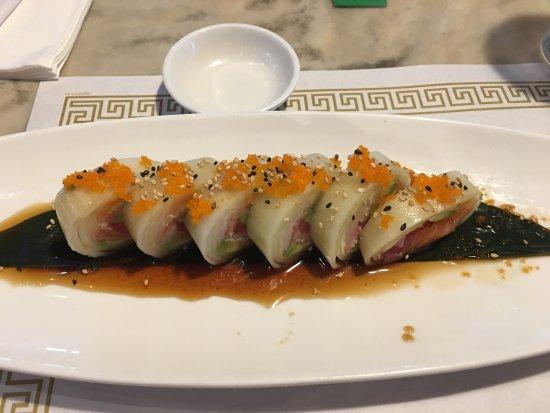 Red Bowl Asian Bistro: photo1.jpg