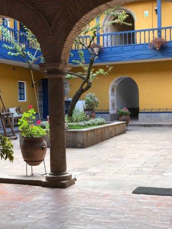Tambo del Arriero Hotel Boutique: photo5.jpg