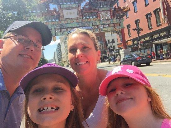 Chinatown Archway : photo6.jpg