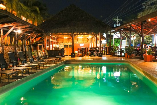 Hotel Coco Beach Updated 2018 Reviews Price Comparison Playas Del Costa Rica Tripadvisor