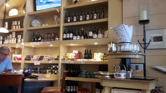 Cafe Vasco Da Gama: 20170709_101719_large.jpg