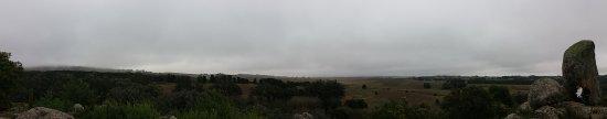 Cerro El Centinela: 20170708_121819_large.jpg