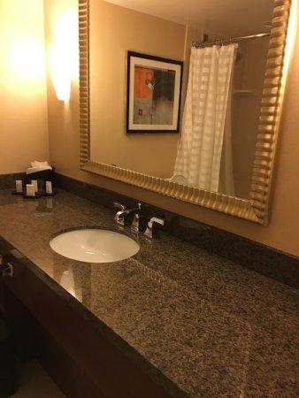 Embassy Suites by Hilton Denver - Tech Center