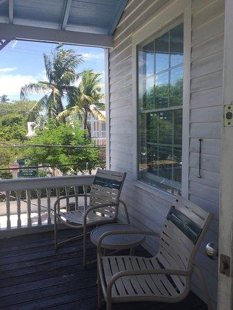 Fantastic Old Town Key West!!!