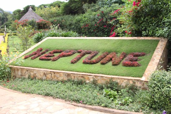 Neptune Ngorongoro Luxury Lodge Image