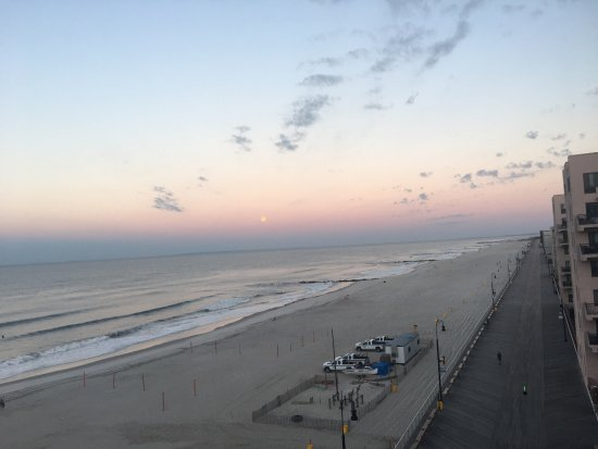 Long Beach, Nova York: photo1.jpg