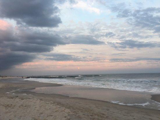 Long Beach, Nova York: photo2.jpg